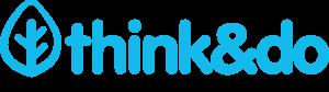 Partner Thinkando